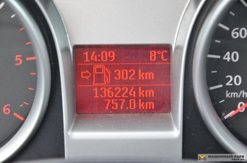 Nokian Hakkapeliitta 8 SUV. Ресурсный тест. Шипы на асфальте
