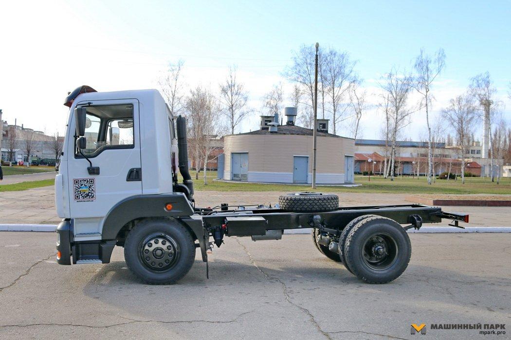 У МОЗ презентували автомобілі швидкої допомоги, які закуплять для Києва і 5 областей - Цензор.НЕТ 2118